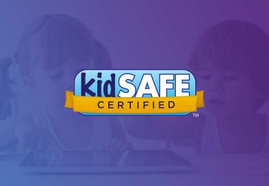 Zac Browser Earns KidSAFE Seal Program Certificate. But What Does It Mean?