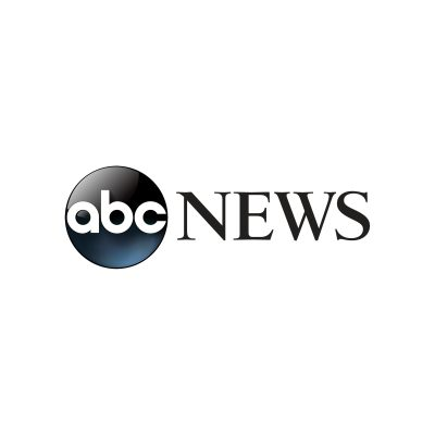 ABC News : Brand Short Description Type Here.