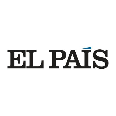 El Pais : Brand Short Description Type Here.