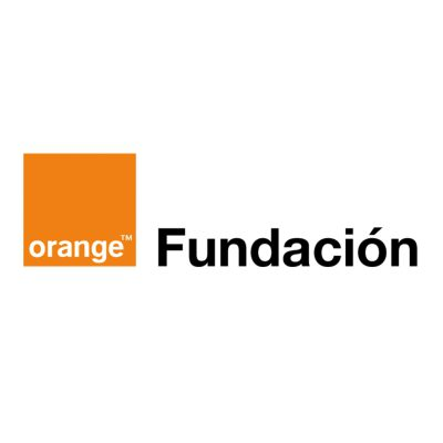 Fundacion Orange : Brand Short Description Type Here.