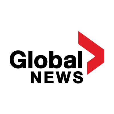 Global News : Brand Short Description Type Here.