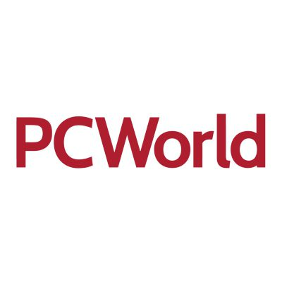 PC World